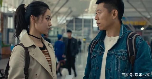 电影《古董局中局2021》免费完整观看(完整加长版)【1080P超清晰】完整已完结-树荣社区