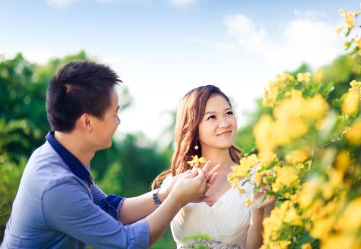 给女人的4个忠告,无论已婚或未婚的,都值得看看
